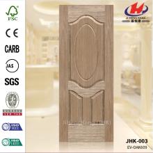 3mm HDF EV White Oak 05S Door Panel