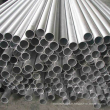 1000 Series Aluminum Seamless Pipe
