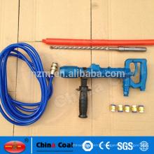 Mining Pneumatic Hand Hammer