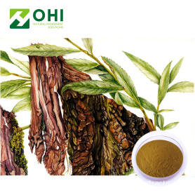 White Willow Bark Extract salicin 2.5% -98%