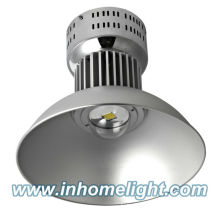led high bay lamp led high bay lights 80W
