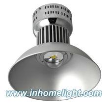 Светодиодная лампа повышенной яркости с высоким уровнем освещенности 80 Вт