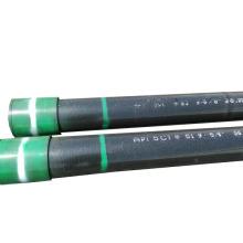 "13 3/8"" 9 5/8"" steel casing pipe"