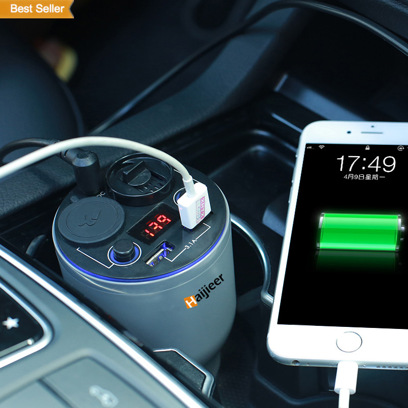 car humidifier (25)