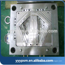 Professional plastic injection molding/auto parts mold manufacturer in China