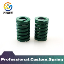 Die Springs for Injection Mould-Standardparts (Japan, USA)