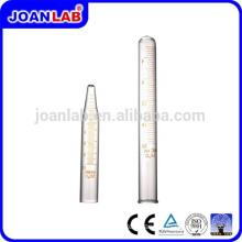 JOAN Lab Glass 5ml Centrifuge Tubes Manufacturer
