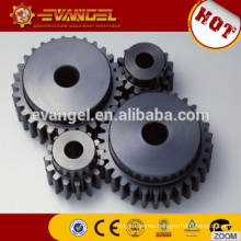 XCMG zl50g/zl50gn/zl50gl Wheel Loader Spare Parts planetary gear assy