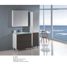 Qualität garantiert billig chinesischen Bad Spiegelschrank