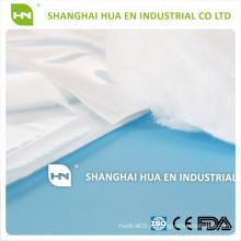 CE FDA ISO Approved Китай Высококачественная стерильная прокладка для глаз