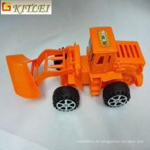 2016 die meistverkauften Produkte Kinder Auto Spielzeug Benutzerdefinierte Mini Spielzeugauto
