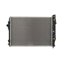 Auto Radiator For GENERAL MOTOR Chevrolet