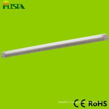 LED T5 Tube d'éclairage pour l'industrie (ST-T5-12W)