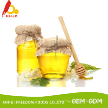 Natural pure acacia honey for sale
