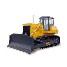 Escavadora XCMG Ty230