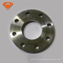 best-seller swivel DIN ANSI stainless steel Flange