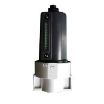 EA serie alta presión aire fuente tratamiento