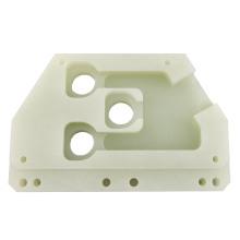 Epoxid-Glas-Laminat Fr4 / G10 Bearbeitungs-Teile