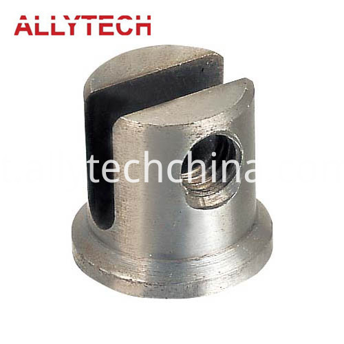 machining milling parts