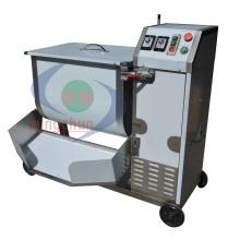पकाया हुआ खाना मिश्रण मशीन