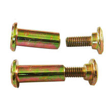 Male Female Rivets