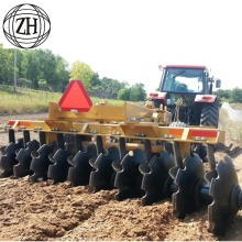 18 Disques Farm Disc Harrow