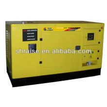 20KW Diesel generator set for hot sale