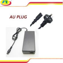 36-вольтовый зарядный литий-ионный аккумулятор для электрического скутера