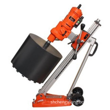 500mm with Angle Adjustable Stand Diamond Core Drill Equipment