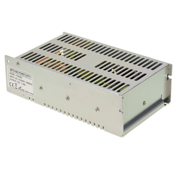 Alimentatore switching AC DC 12V 300W 25A