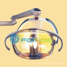 Стоматологические Фару Лампа (Сделано в Италии) для стоматологической установки --с FDA--