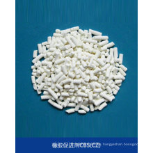 Rubber Chemical CBS