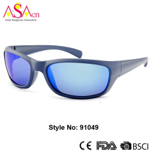 Wholesale Discount Designer Hommes Sports Polarized Sunglasses (91049)
