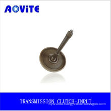 TRANSMISSION CLUTCH-INPUT 23017215