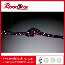 reflective lanyards for badge