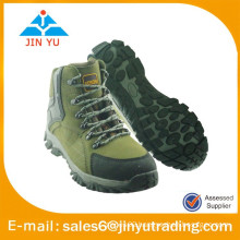 mid shoe rock climbing shoes latest
