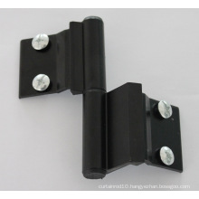Window Hinge