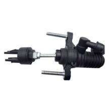 31420-0K011 Clutch Master Cylinder Kit Price for Hilux VIGO KUN25