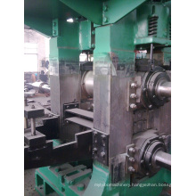 Compress Rolling Mill