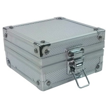 The Small Tool Case Tattoo Threading Tool Box (hx-q093)
