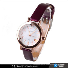 ladies watches small wrist quartz fashion watch