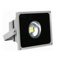 ES-50W LED Garden Floodlights