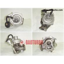 Kp35 / 54359700005 Turbocompressor para FIAT / Lancia / Opel
