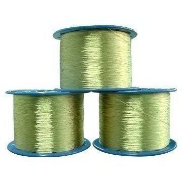 Steel Cord 3 + 9 X 0.22 + 0.15
