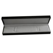 Paper Box, Jewelry Box, Jewellery Box 59
