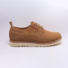 Custom Men Brand Casual Shoes