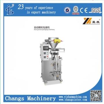 Ds 500g Alimentos / Medicina / Produtos Químicos Máquina de embalagem automática