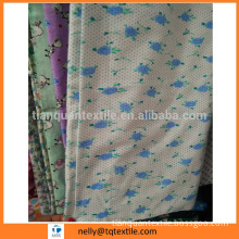 online shopping textiles customs printed cotton flannel fabric for african