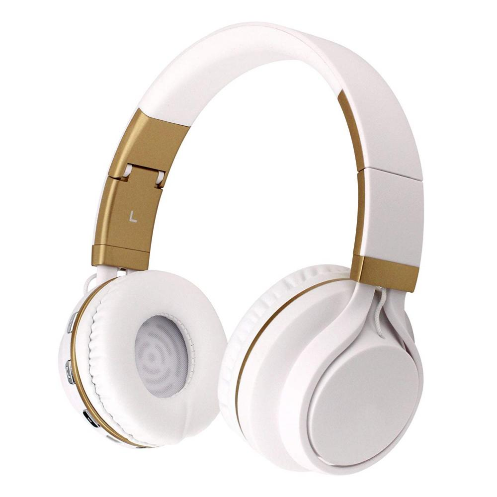 Universal Bluetooth Headphones