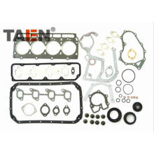 for Ford Full Gasket Set